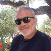 Barrywalker, 65, Oklahoma City