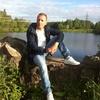 Nikolai, 40, г.Ломоносов