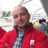 Роман, 42, г.Симферополь