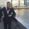 Dimitar Iliev, 54, London
