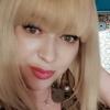 Елена, 48, г.Семикаракорск