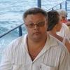 Владимир, 49, г.Устинов
