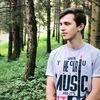 Павел Артюшин, 20, г.Дмитров