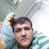 Сухроб Махсумов, 37, г.Подольск