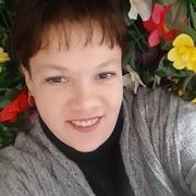 Татьяна, 37, г.Тихорецк