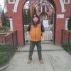 Oleg Gavrilov, 38, Skhodnya