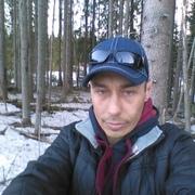 Евгений 37 Санкт-Петербург
