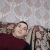 Ahmed, 27, Gudermes