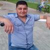 Азат, 49, г.Нижнекамск