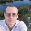 Виктор, 31, г.Николаев