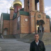 Vlad 56 Лермонтов