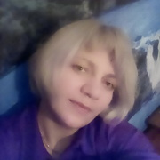 Юлия Кривенко 31 год (Лев) на сайте знакомств Емельянова