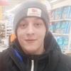Илья, 28, Шостка