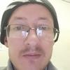 Aleksandr, 35, Apatity