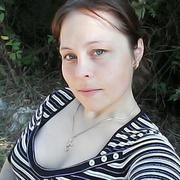 Наташа 29 лет (Козерог) Мурованные Куриловцы