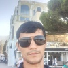 Наврузчон Солиев, 35, г.Ялта