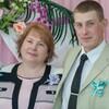 Галина, 52, г.Беловодск
