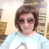 Светлана, 32, г.Отрадный