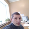 Андрей, 36, г.Муром