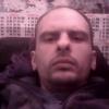 Денис, 35, Первомайськ