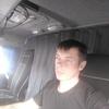 Алексей, 40, г.Шереметьевский