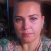 Надежда, 38, г.Астрахань