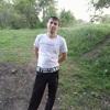 Руслан Фатин, 26, г.Новомосковск