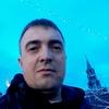 Руслан, 42, г.Белоозёрский