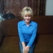 Ольга 47 Томск