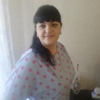 Валентина, 38 лет, Близнецы, Волжский (Волгоградская обл.)