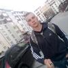 Віталій, 26, г.Львов