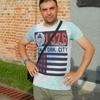 Viktor Strukov, 32, Polysayevo