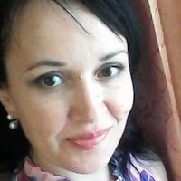 Ксения, 35 лет, Дева, Пермь