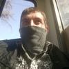 Алексей, 29, г.Коммунар