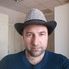 Anatoliy, 41, Abakan
