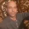 Mihail, 34, Izyum