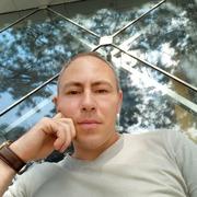 Обычный парень 35 лет (Рак) Кишинёв