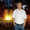 alex, 47, г.Новоуральск