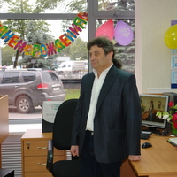 Павел, 56 лет, Близнецы, Нижний Новгород