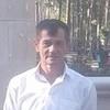 Вася, 30, г.Киев