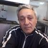 октай, 61, г.Воронеж