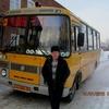 Юрий, 57, г.Гаврилов Ям