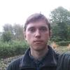 Martyn, 29, Sokyriany
