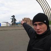Дима 36 лет (Овен) Ржищев