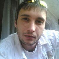 Дэн, 35 лет, Стрелец, Ростов-на-Дону