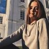 Лиля, 18, г.Нижний Новгород