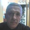 Сергей, 58, г.Благовещенск