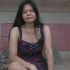crazzy, 36, г.Манила