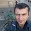 Aslan, 33, г.Варшава