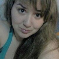 Кристина, 29 лет, Дева, Ташкент